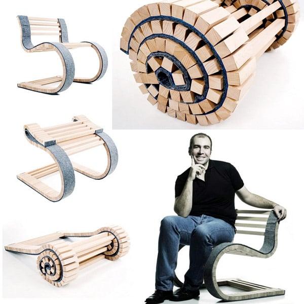 miesrolo_rollup_chair