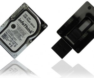 mini hard disk flash drive 3 300x250