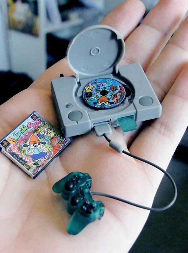 mini-world-playstation-sebastian-vargas