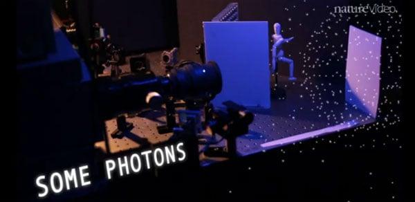 mit laser cam