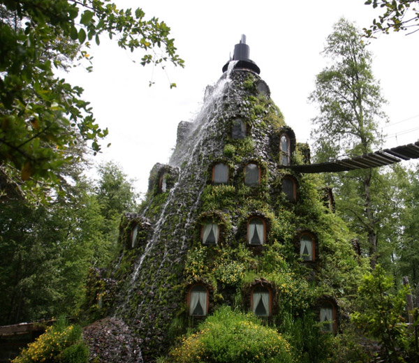 montana_magicka_volcano_hotel_1a
