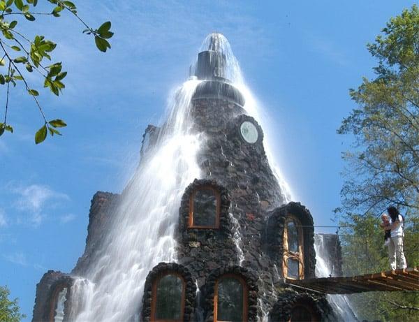 montana_magicka_volcano_hotel_2