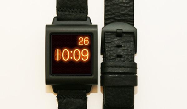 n-product-deckster-ipod-nano-strap-black