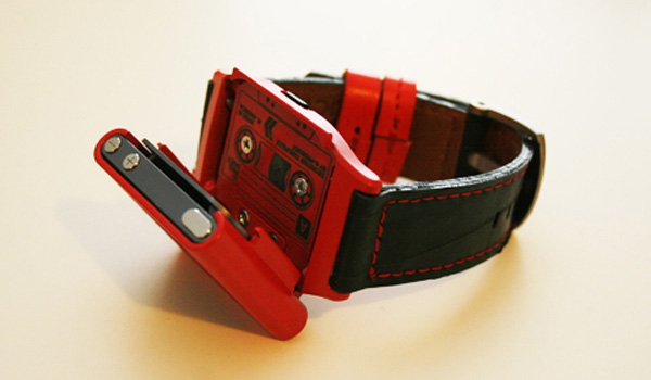n-product-deckster-ipod-nano-strap-eject