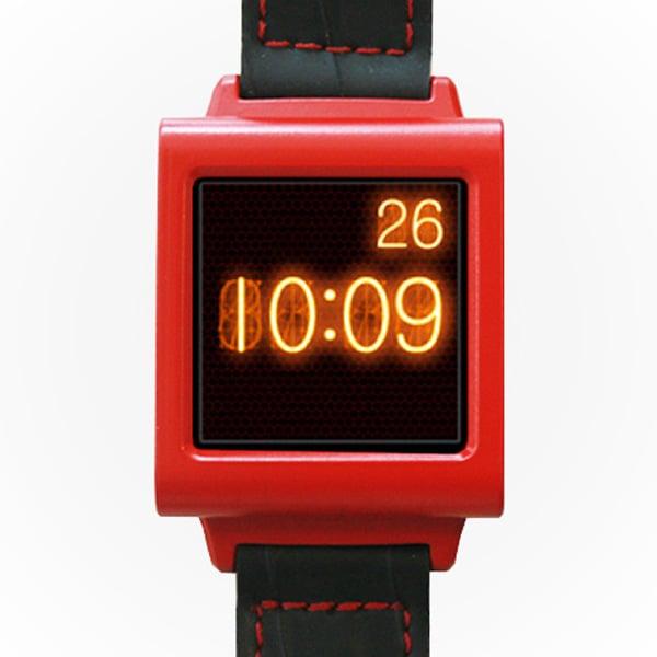 n-product-deckster-ipod-nano-strap