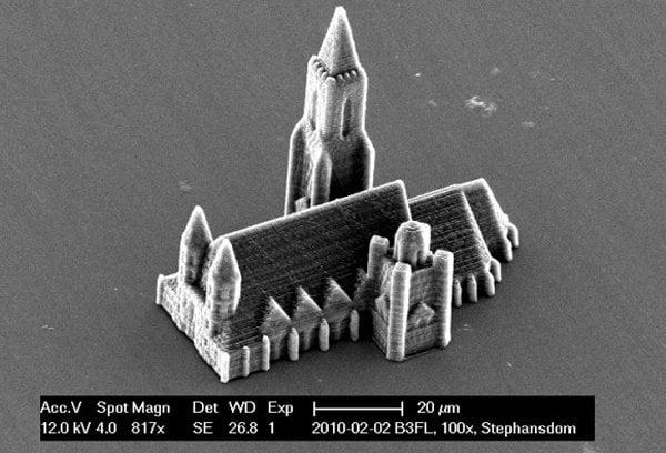 nano 3d printer 1