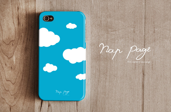 nappage-blue-cloud-iphone