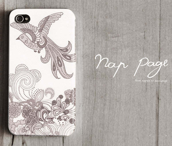nappage_iphone_bird_case