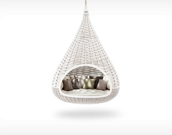 nestrest_cocoon_chair_1