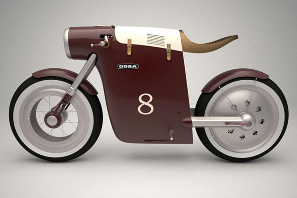 ossa-monocasco-electric-side