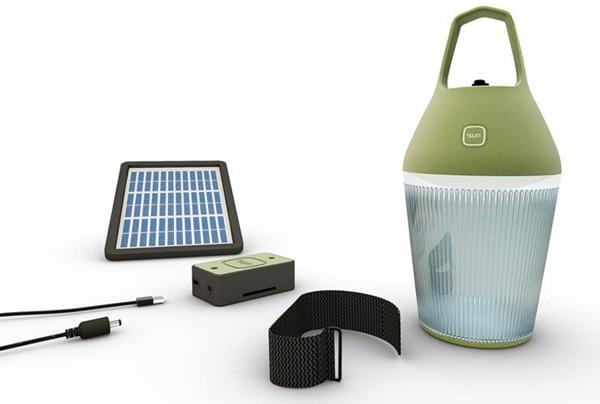 osun-nomad-lamp-accessories