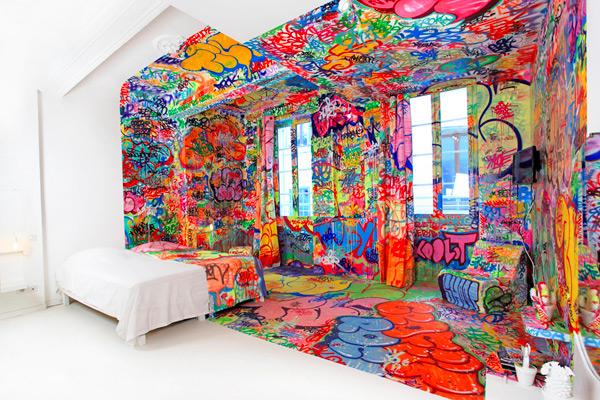 panic_room_hotel_2