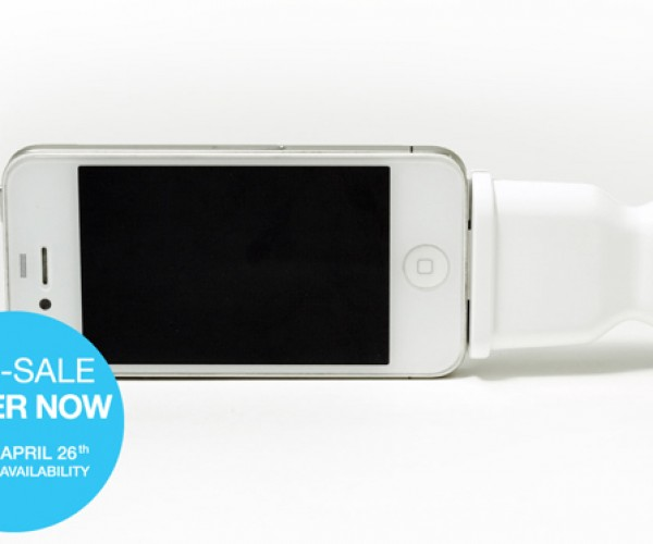 plug charger for ios devices 2