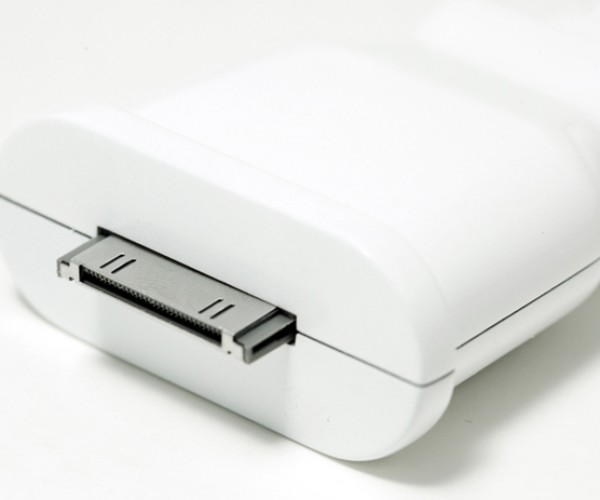 plug charger for ios devices 3