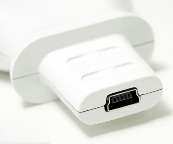 plug charger for ios devices 4