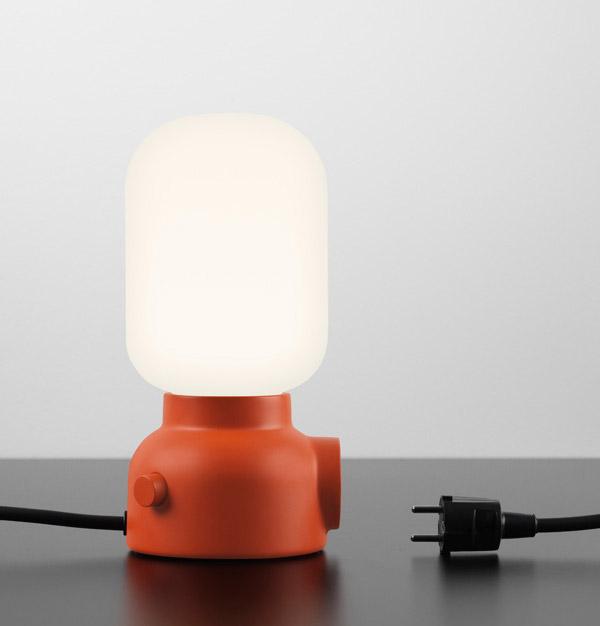 plug_lamp_2
