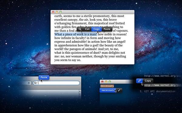 popclip for mac 2