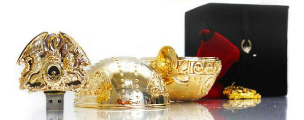 queen orb usb drive 2