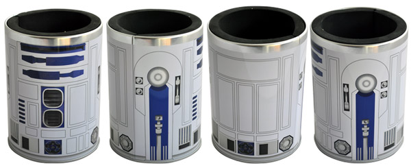 r2_d2_can_cooler_2