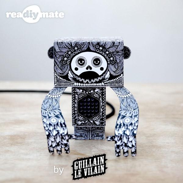readiymate_robot_1
