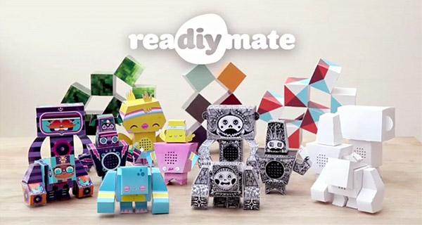 readiymate_robot_2a