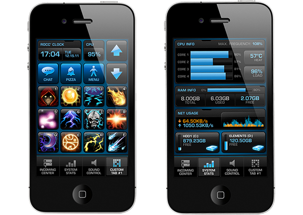 roccat power grid app 2