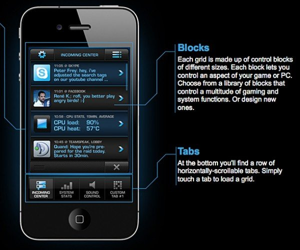 roccat-power-grid-app 3