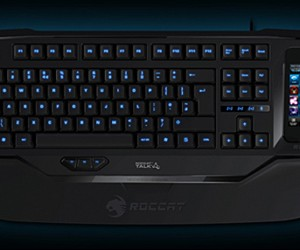 roccat power grid app 5 300x250
