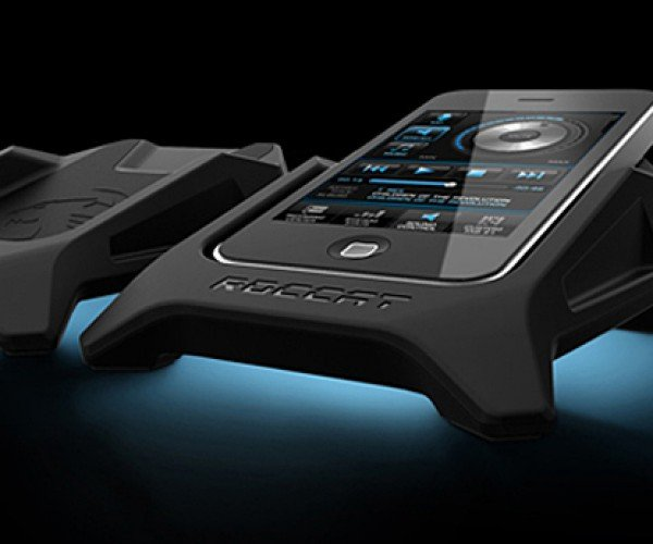 roccat-power-grid-app 6
