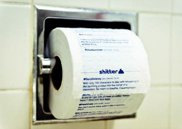 http://technabob.com/blog/wp-content/uploads/2012/03/shitter_twitter_1.jpg