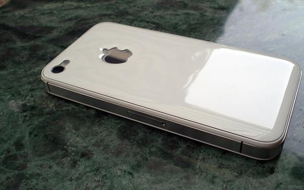 slip stopper for iphone 4 4s 2