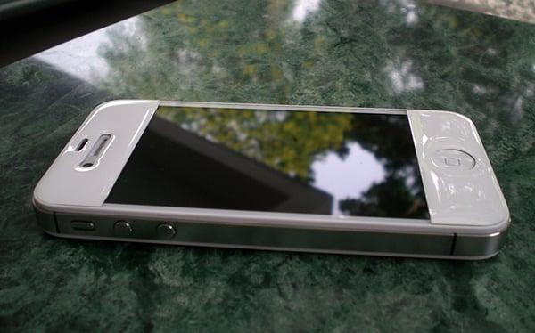 slip stopper for iphone 4 4s