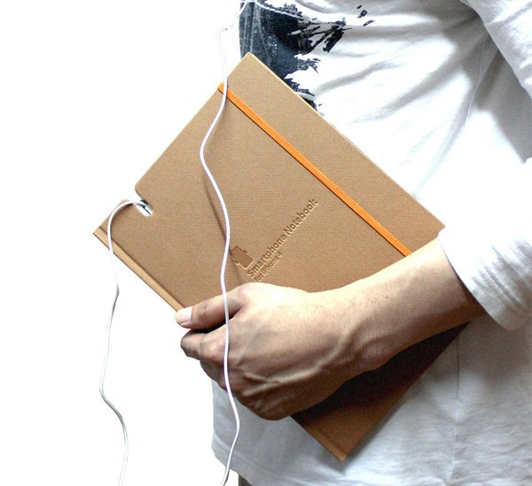 smartphone notebook nothing design group iphone 4 4s