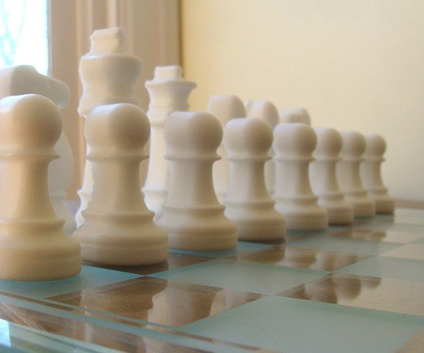 soap chess set 2