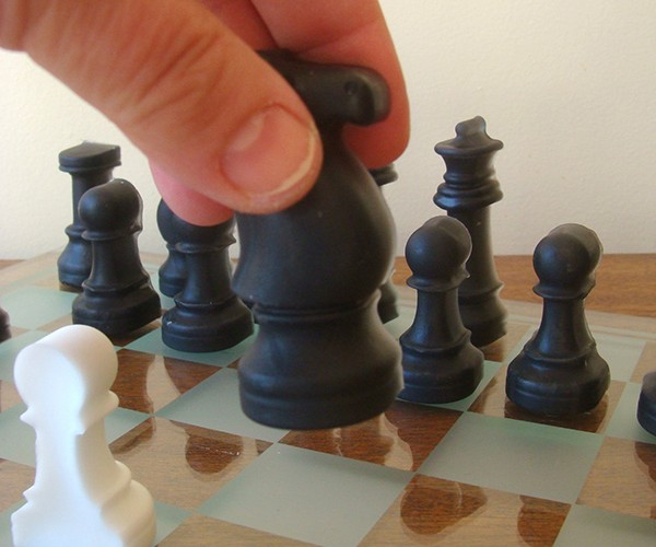 soap chess set 3