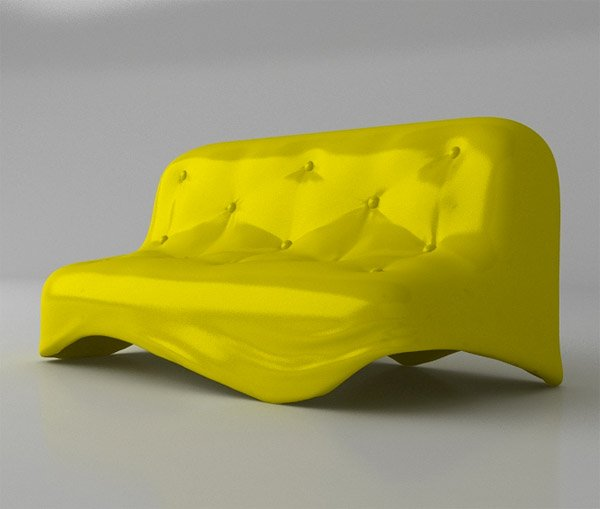 softa outdoor sofa 1