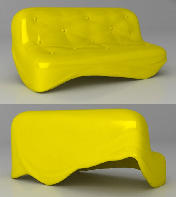 softa outdoor sofa 2