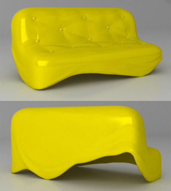 softa_outdoor_sofa_2