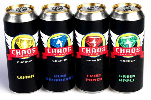 sonic_chaos_emerald_energy_drink_2