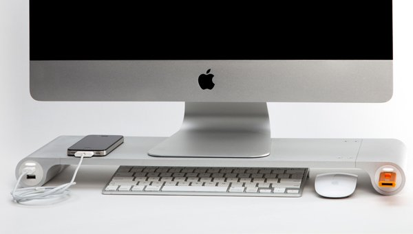 space-bar-desk-organizer