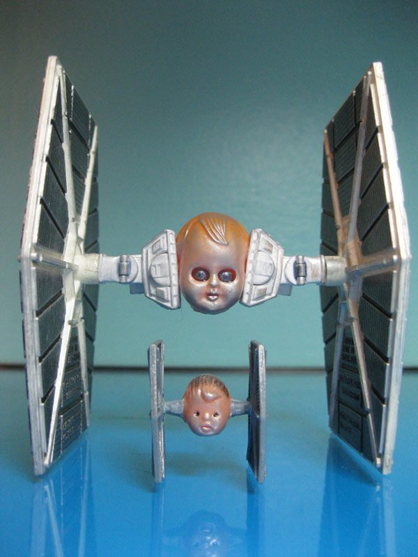 star wars dolls 1