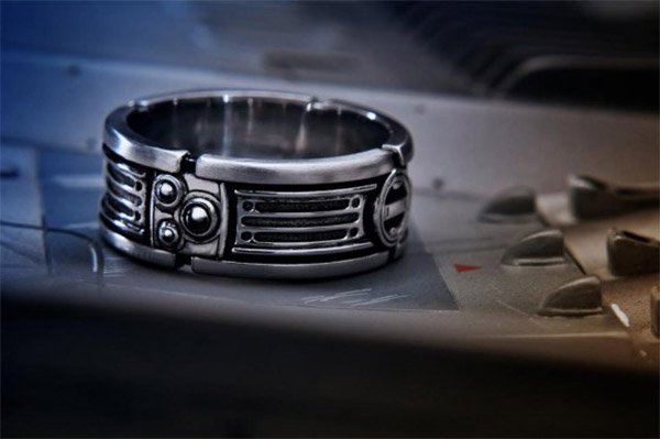 star wars ring 3