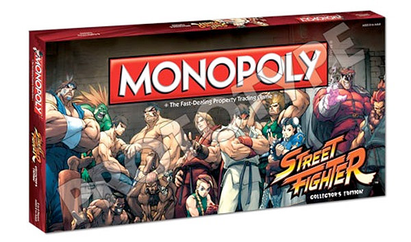 street_fighter_monopoly