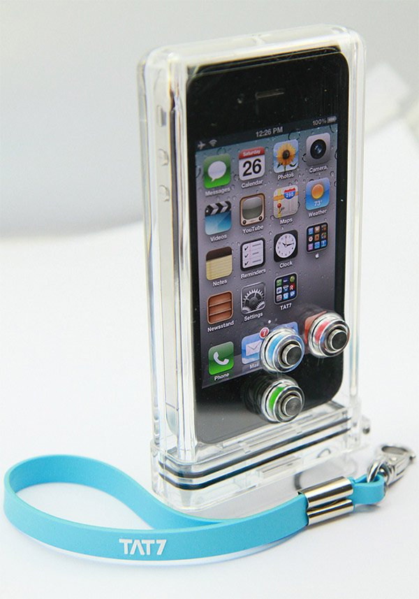 tat7_iphone_case_1
