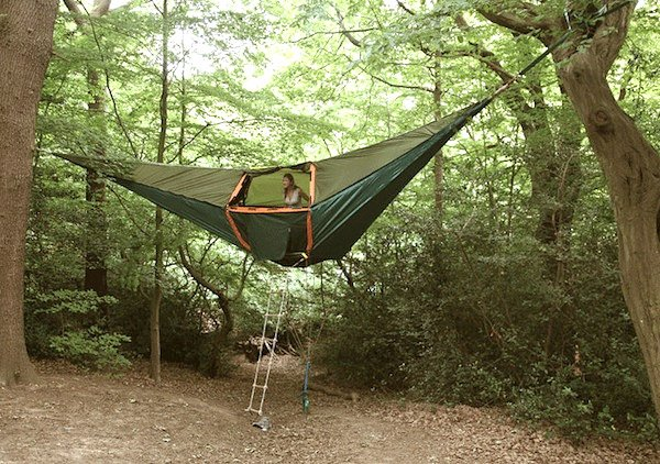 tentsile_hanging_tent_1