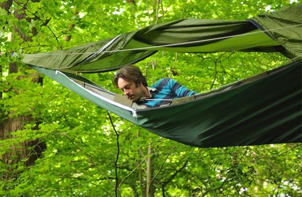 tentsile hanging tent 3