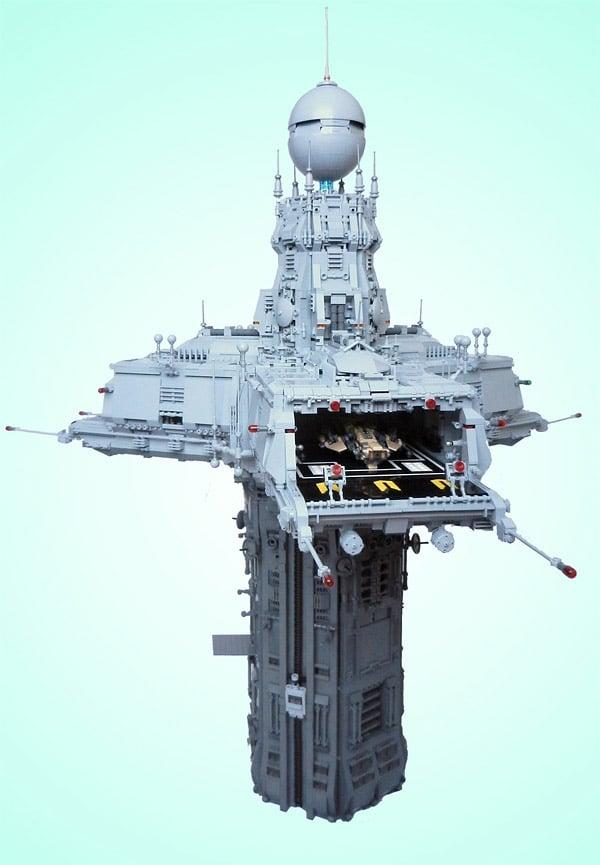 triport_spire_lego