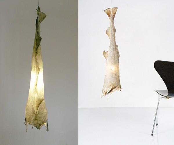 uggi lights cod fish lamps 4