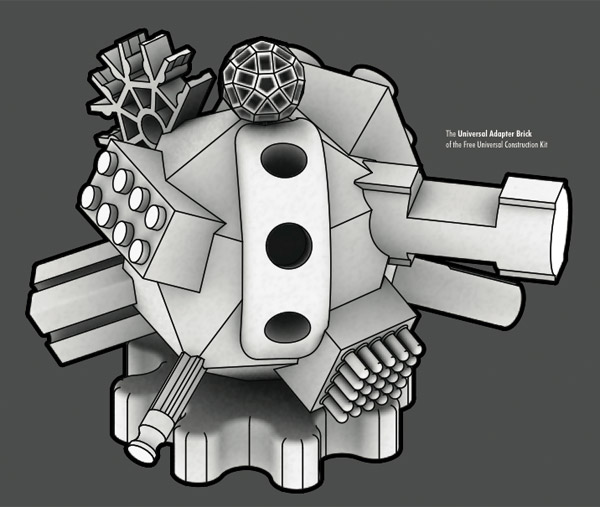 unversal_adapter_brick