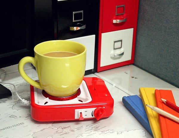 usb_cup_warmer_stove